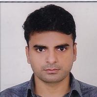 Satyendra Singh