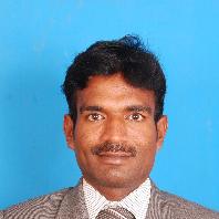 Arasu Dhineshmani