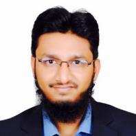 Mufaddal Tandawala