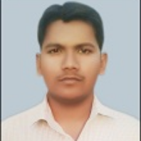 Sujeet Maurya