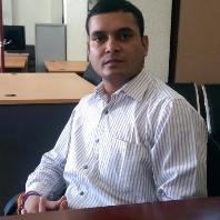 Ganesh Ashiwal