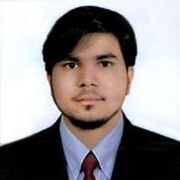 Kashif Habeeb