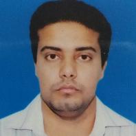 Tanweer Khan