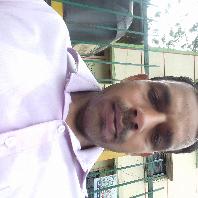 Ghanshyam kumar Rai