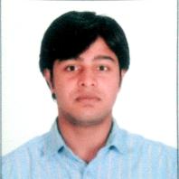 Rajendra D