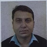 Gaurav Batra