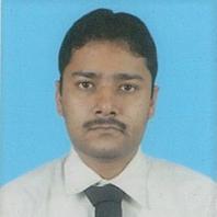 Pranay Nath