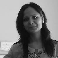 Ayushi Kaushik