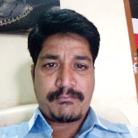 Anand Mishra