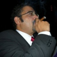 Hassan Abdelrazek