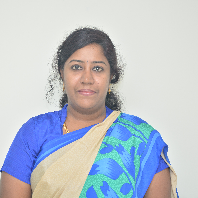 Roshini Sunil
