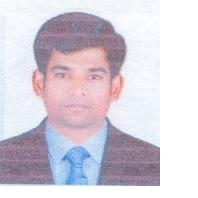 Mohammed Sajid Khan