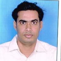 Santosh Gautam