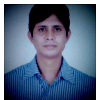 Kamal Singh Rajput