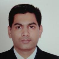 Rajaneesh Nair
