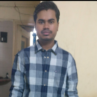 Ratan Paul (Looking For New Opportunity)