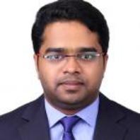 Manu Balachandran