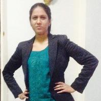 Neha Lakhanpal