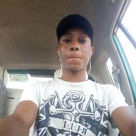 Michael Nwachukwu