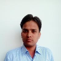 Tilak Raj