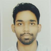 Bhushan Dhote