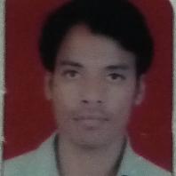 Sagar Sanekar