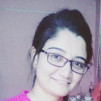 Nisha Chaudhari