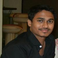 Surya Chelluru