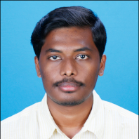Jivan Phadtare