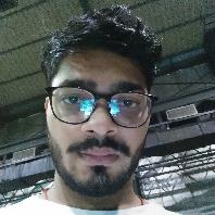 Gaurav Ojha