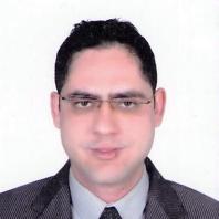 Khaled Nabil