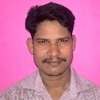 Ashok Behera