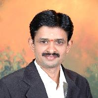 Srinivasan V S