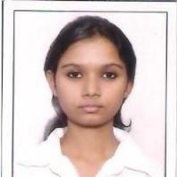 Sanghamitra Roy