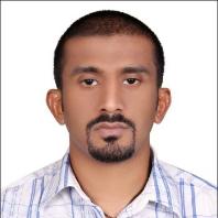 Sandeep Rajagopal