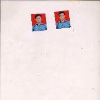 Deepak Kumar Choudhary