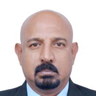 Sridhar Gopala Krishnan