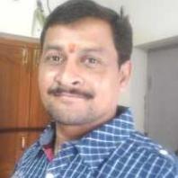 Srinivas Chepuri