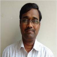 Satya Krishna Mohan Amjuri