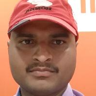 Gurunath Koppad