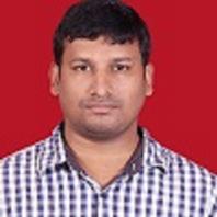 Chevva Pradeep