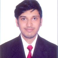 Bhaskar Banerjee