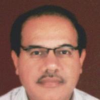 Sharad Vashisht
