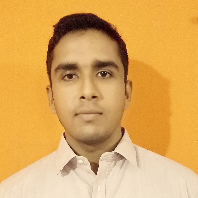 Karthik K