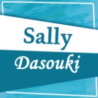 Sally Dasouki