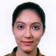 Bhawna Kakkar