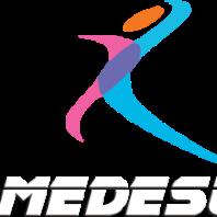 Medesun Healthcare