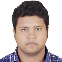 Kumar Narayan