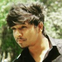 Keerthi Prabhu