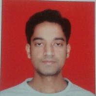 Ashutosh Kumar Giri